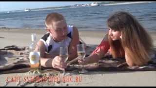 full hd video 1920-1080 lovestory видеооператор в Волгограде сайт http://svadbavideo.at.ua