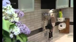Кухня   дизайн интерьера  Москва недорого Ремонт кухни косметический под ключ йул15(, 2014-07-28T13:04:59.000Z)