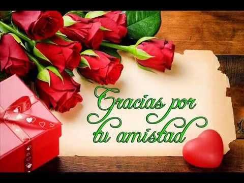 Amigas Feliz Día Del Amor Y La Amistad 2015 Youtube