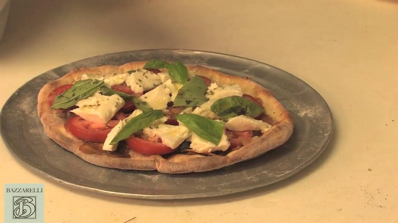 Bazzarelli Restaurant – Italian Restaurant, Bar & Pizzeria