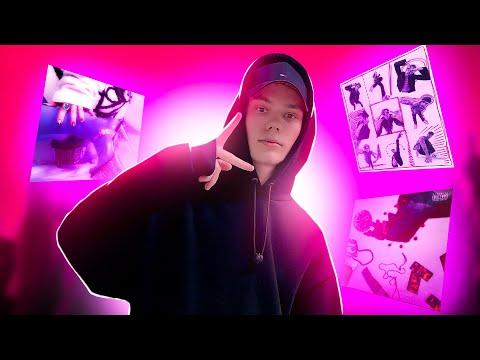 Реакция на Markul - Бумеранг, Lovesomemama feat. OG Buda - Ногти, ЛАУД feat. GONE.Fludd - Пули