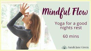 online yoga  sjgreen yoga