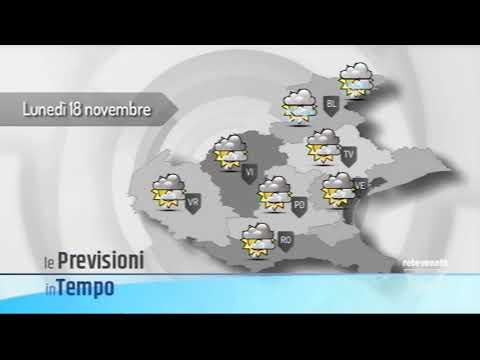 IN TEMPO - 17-11-2019 05:08<br><br>IN TEMPO - 17-1...