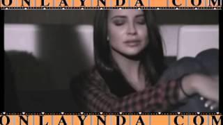 Abbas Bağırov - Sev Məni Yeni Klip 2013(onlaynda.com)