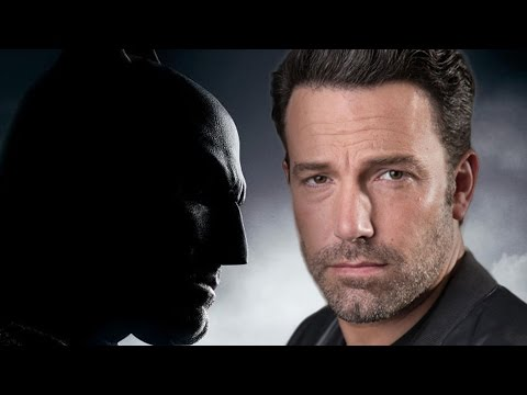 Batman V Superman screening receives standing ovation - Collider