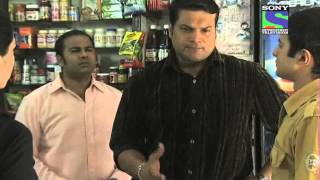 CID - Episode 626 - Ek Khoon Do Baar