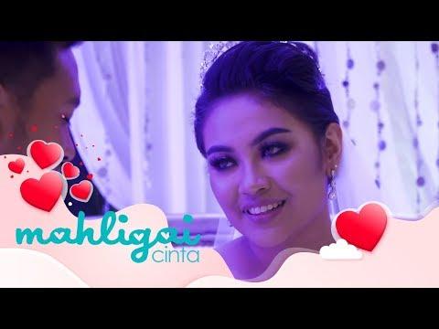 Mahligai Cinta (2018) | Episod 17