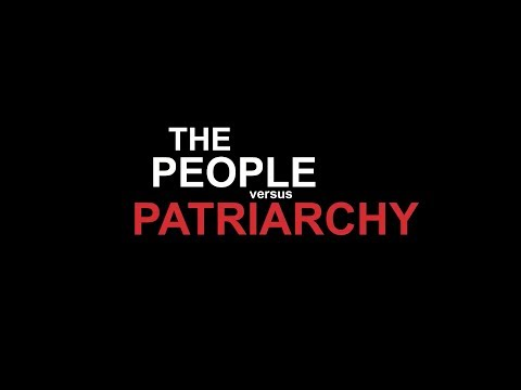Thought-Provoking Documentary 'The People vs Patriarchy' Is Coming To MTV On 29th November