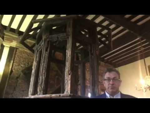 The Yorkshire Surveyor - 1464 Construction