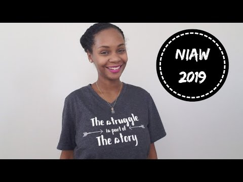 national-infertility-awareness-week-+-ttc-giveaway