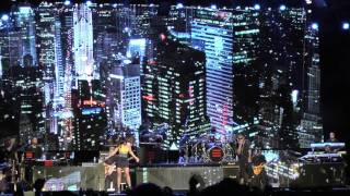 JAY-Z - Empire State Of Mind - Summer Sonic 2010 @ Osaka ジェイ・Z [HD]