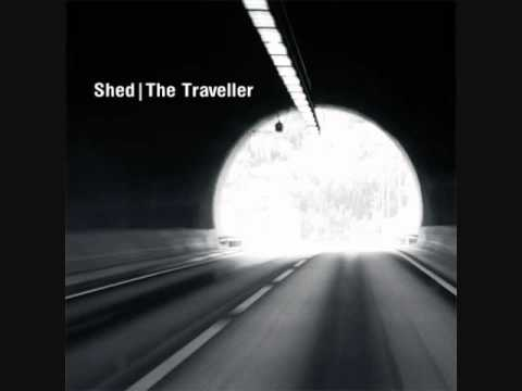 Shed - Keep Time