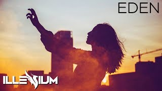Illenium - Leaving [LYRICS]