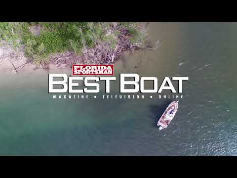 Florida Sportsman Best Boat - Choosing the Right Boat