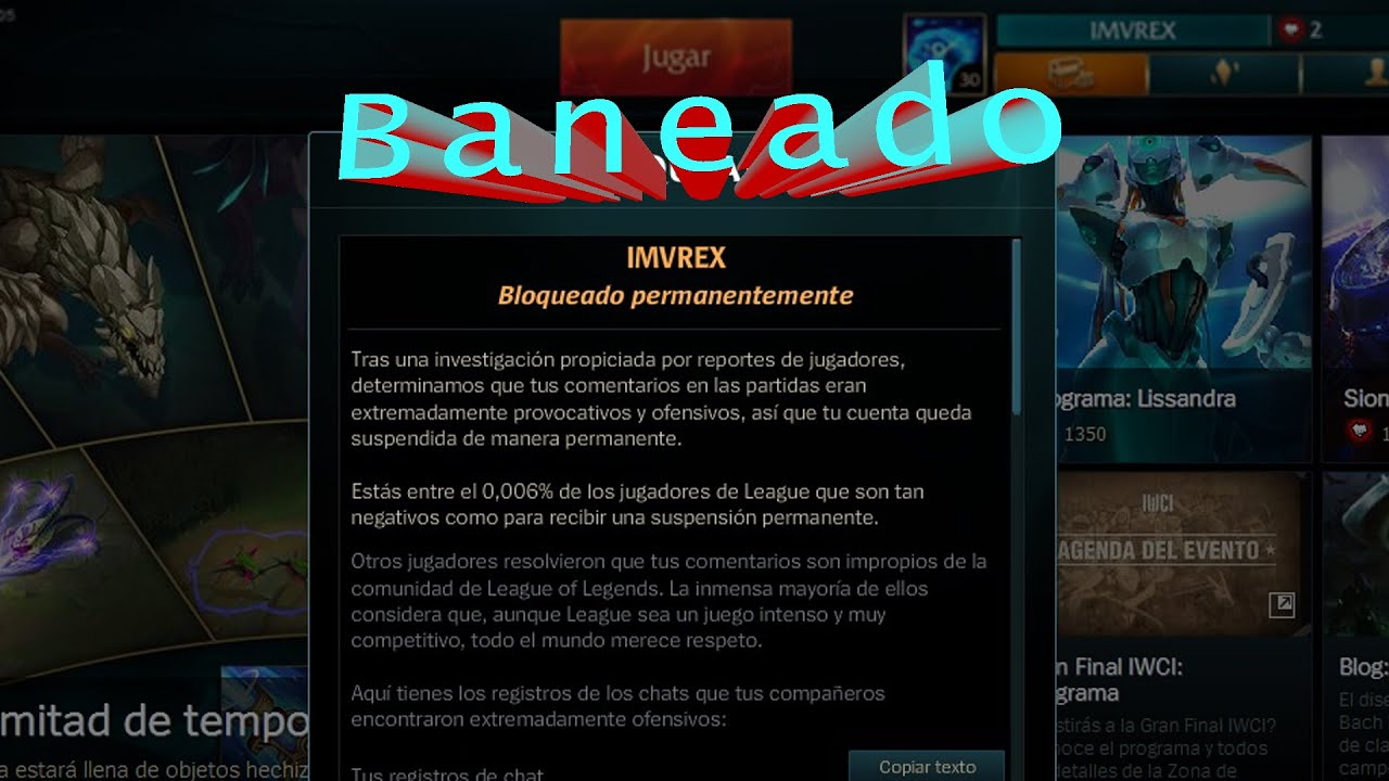 Landidzu league of legends lol y otros - 2 3