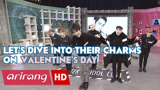 After School Club(Ep.251) CROSS GENE(크로스진) _ Preview