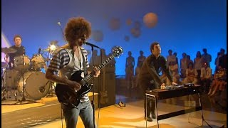 Wolfmother - Colossal (2005)