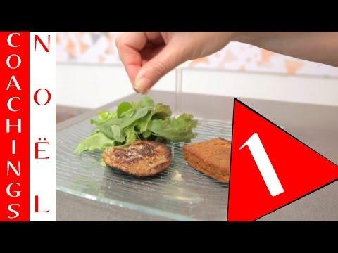 les-coachings-de-noël-:-le-foie-gras