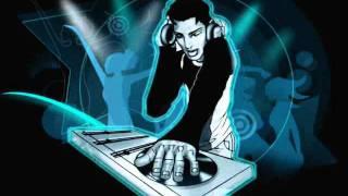 DJ ESER