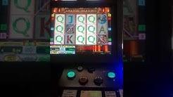 Spielotheken /  amazon treasure novoline