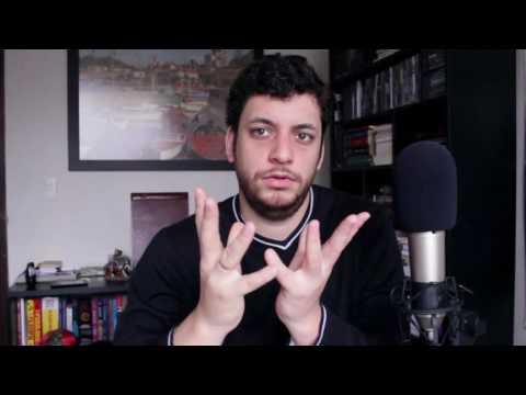 Guido Mantega: Cadeia é pouco