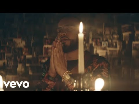 French Montana - Whiskey Eyes ft Chinx