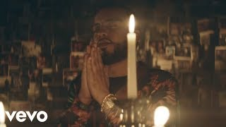 French Montana - Whiskey Eyes