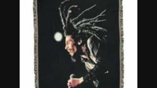 Bob Marley - Jump Nyabinghi (Demo)
