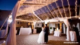 Backyard Wedding Ideas 2015 - 99weddingideas.com