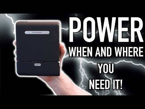 ravpower's-ultimate-75w-power-bank-is-awesome!