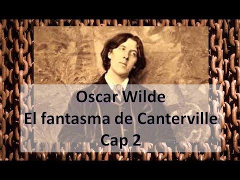el-fantasma-de-canterville,-oscar-wilde,-capitulo-2