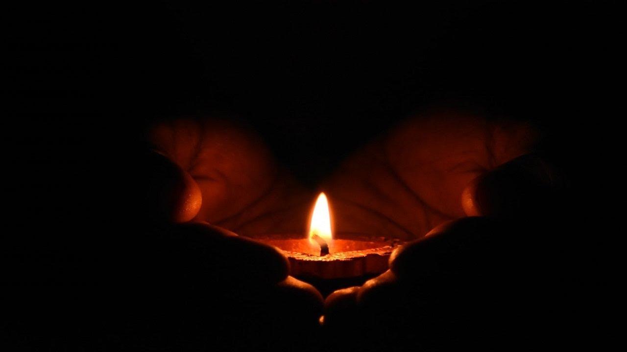 ☢ בול פגיעה - למה לא מתאבלים על השואה כמו שמתאבלים על תלמידי רבי עקיבא?!