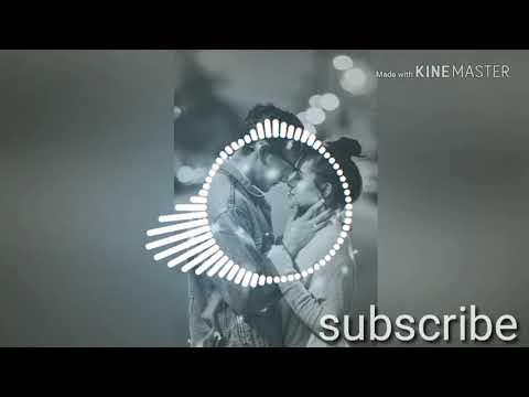Latest new sad song ringtone khat sad ringtones by dj