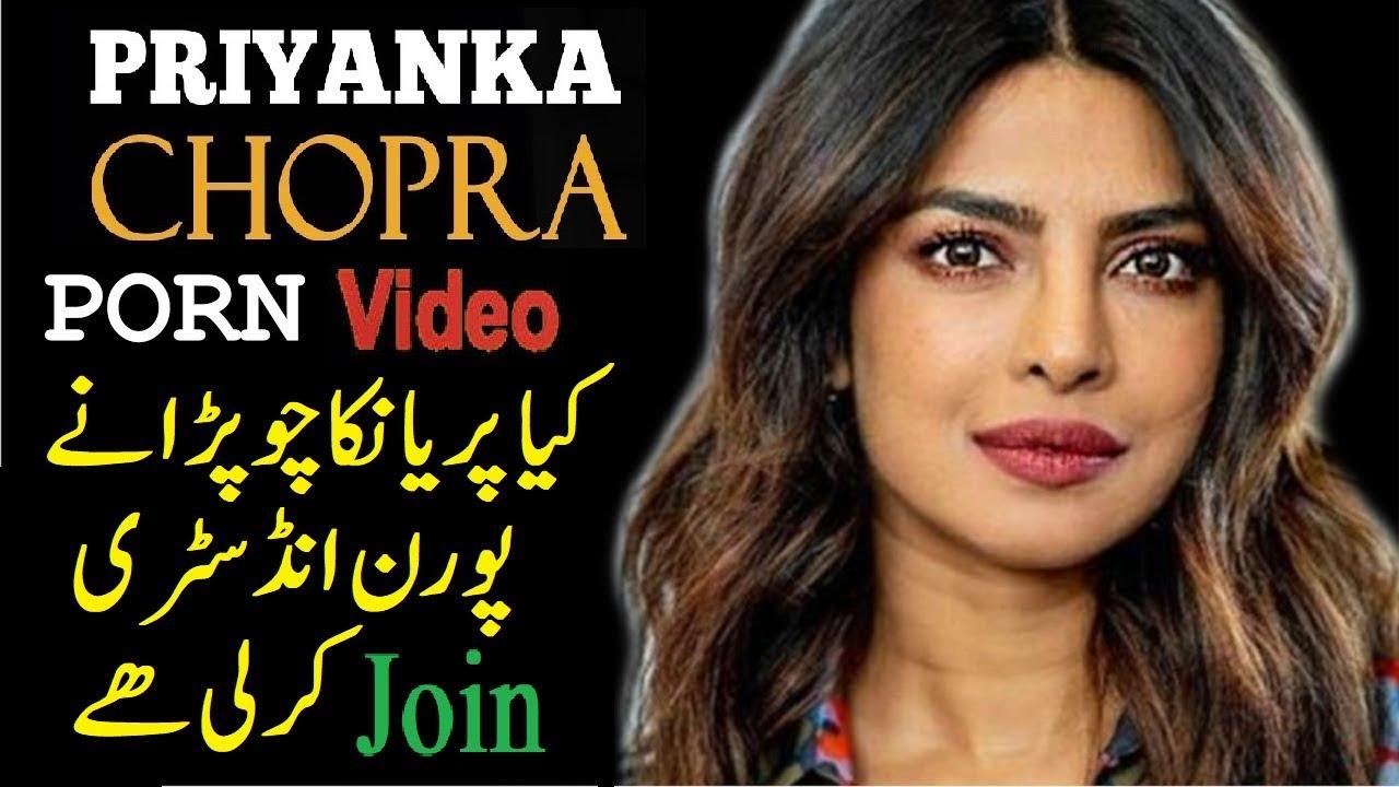 Download Priyanka Chopra leaked Videos Reality by xpose BYRD