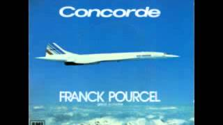FRANCK POURCEL-LP.CONCORDE-1975-FULL ALBUM