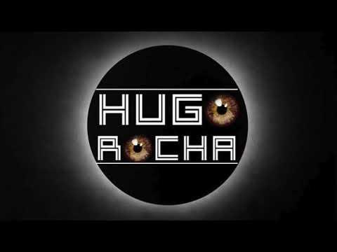 Hugo Rocha-#set23