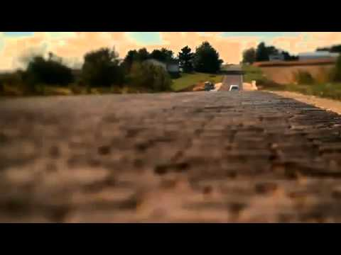Illinois - Plan Your Route - TV Tourism Commercial - TV Advert - TV Spot - The Travel Channel - USA