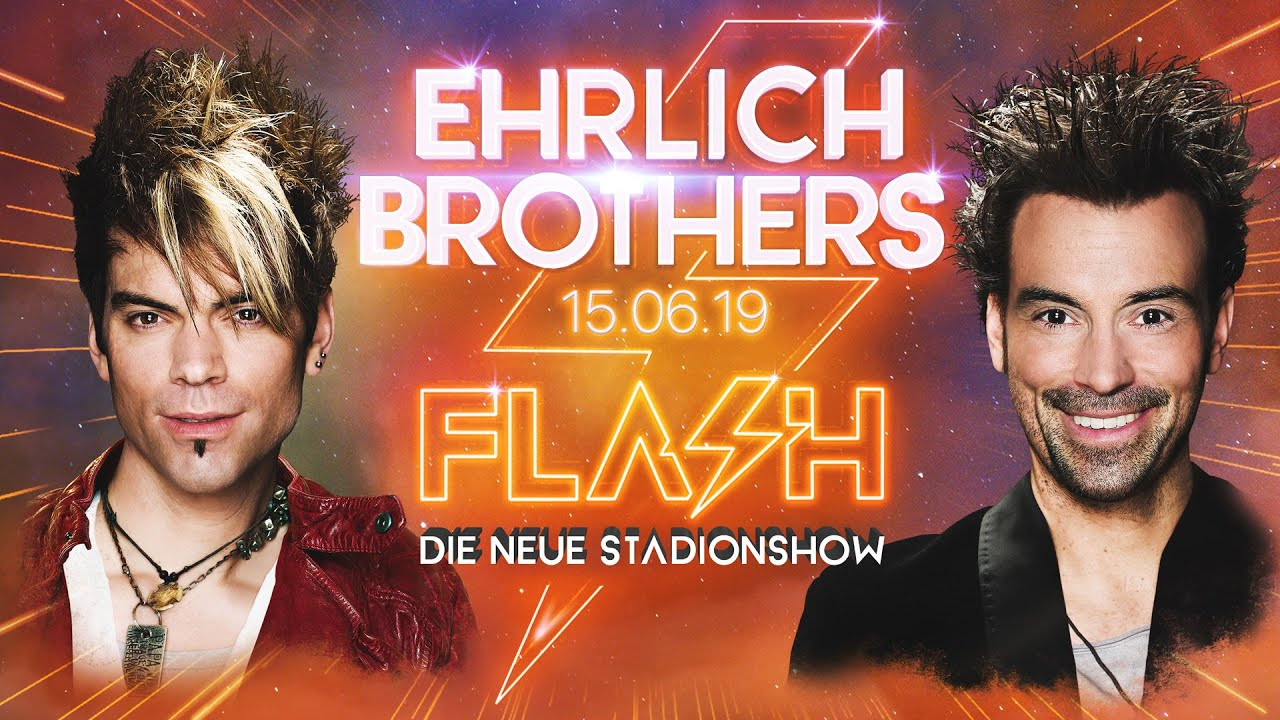 ehrlichbrothers