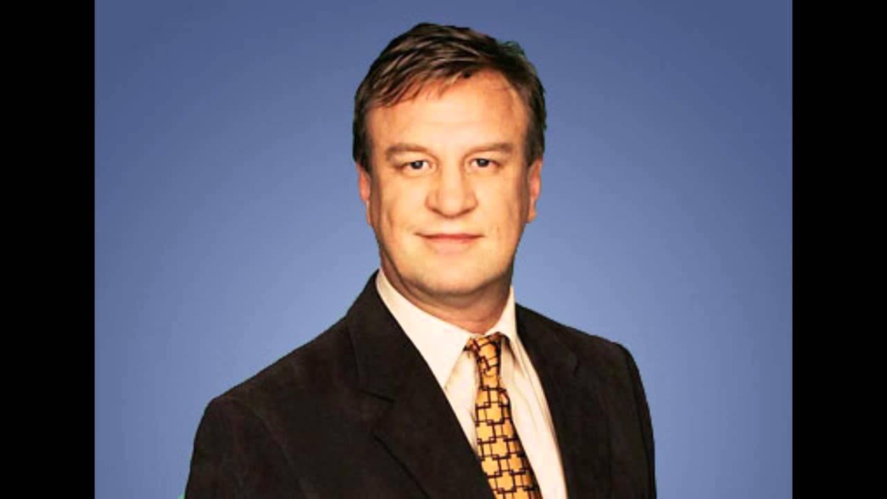 Esko Kovero