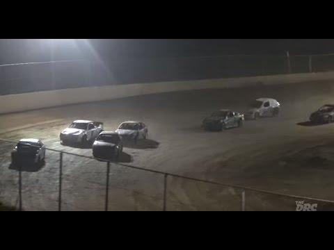 Twin Cities Raceway Park | 6.11.16 | Hornets | Feature