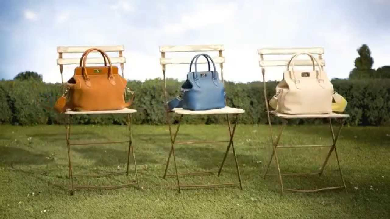 Hermès bags advertising. Used Hermesbag 6e3848f63f0a6