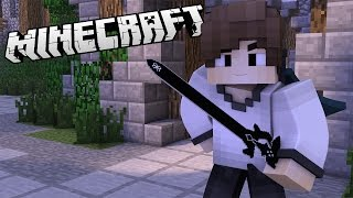 Download Video BERSIAP MENYERANG!   Minecraft Nation At War w/ SeriosaBear,Ghastrulla & Friend MP3 3GP MP4