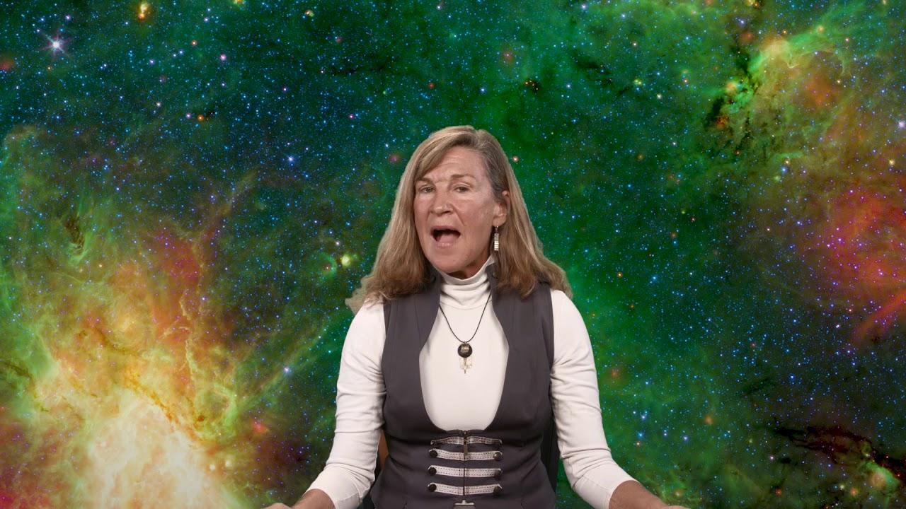 Astrology & Karma | Karma in the Water Element