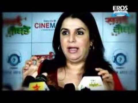watch marathi movie sanai chaughade online dating