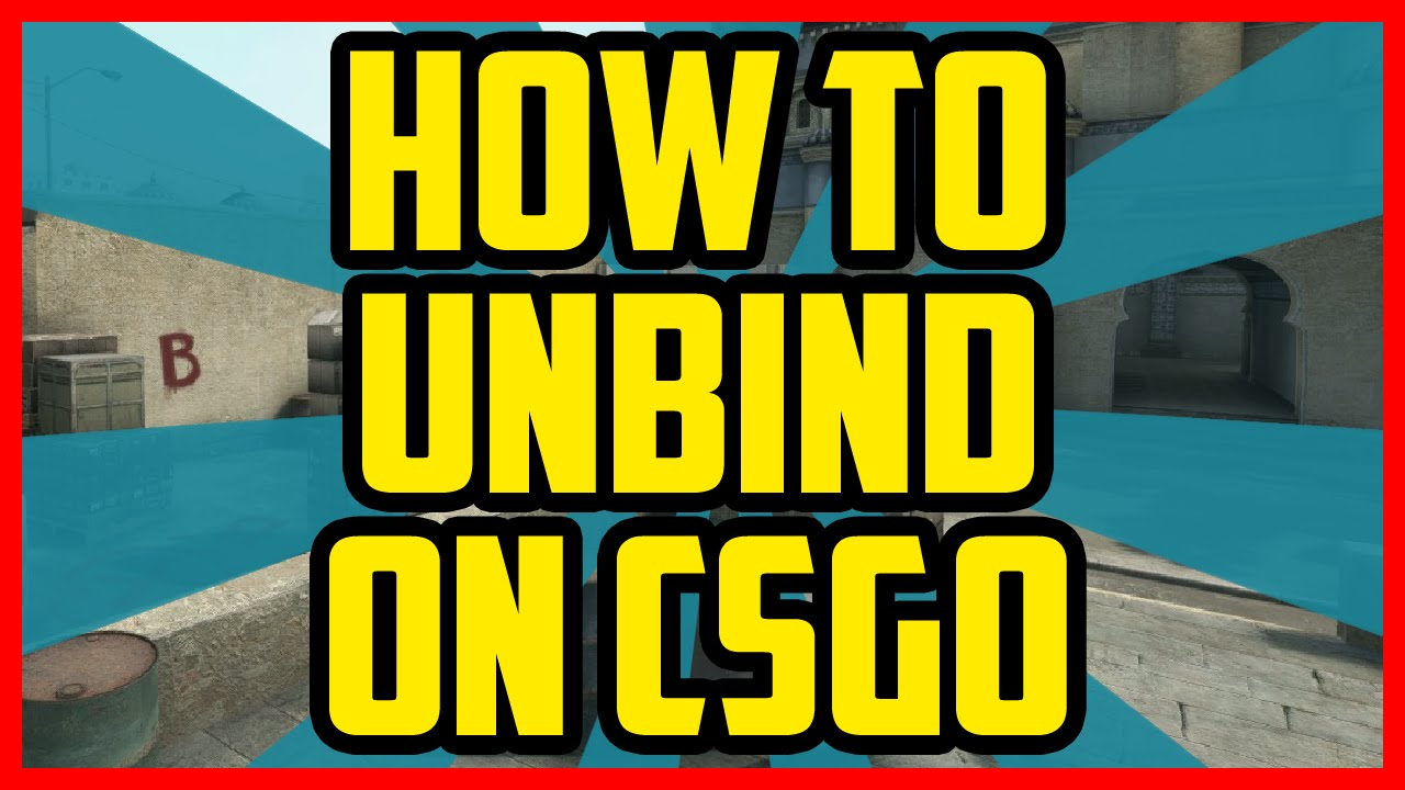 How to bind noclip csgo кс го ап нет