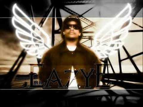 Eazy-E - Switchez