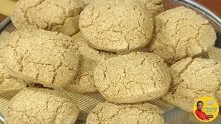 Horlicks Oats Biscuits