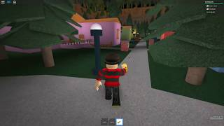 ROBLOX-HUNTING GHOSTS!!! › (Hunting Ghosts)