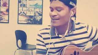 Freestyle   Ikaw ang dahilan on free style by RENZ87 TRT on Smule 1553075412697