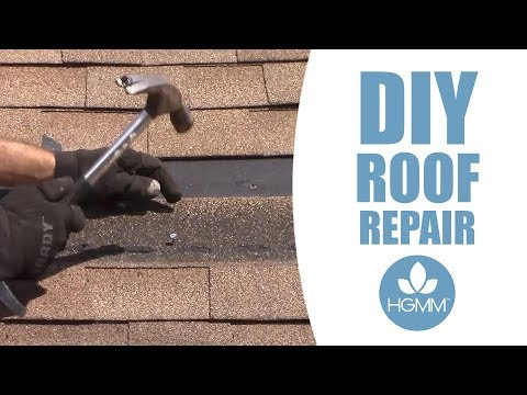 how-to-repair-your-roof